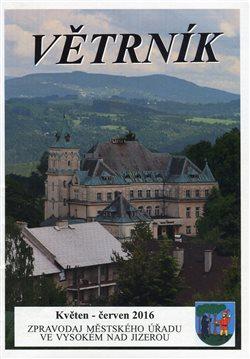 Hotely Vysok nad Jizerou. Rezervujte hotel - alahlia.info
